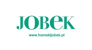 HAMAKI JOBEK