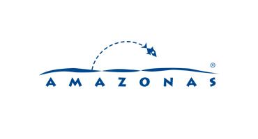 HAMAKI AMAZONAS
